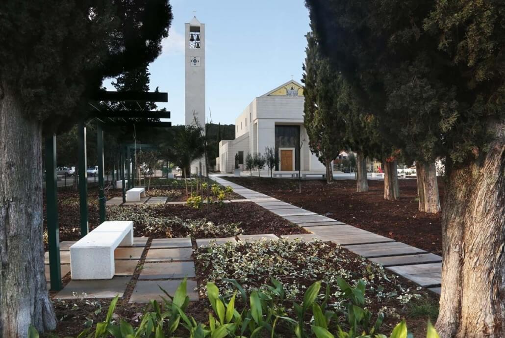 Pastoralni centar